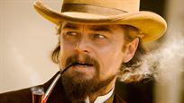 """""""Nightmare Alley"""": Leonardo DiCaprio für Guillermo del Toros Noir-Film im Gespräch"""