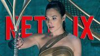 Neu bei Netflix im Mai 2019: Diese Film- und Serien-Highlights erwarten uns
