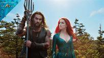"""""""Aquaman 2"""" kommt erst 2022: So könnte es weitergehen"""