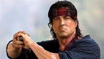 """Rambo 5: Last Blood"": Sylvester Stallone postet düstere neue Bilder"