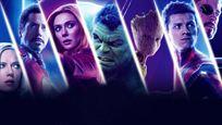 """""""Avengers 4: Endgame"""": Diese Set-Bilder bringen euch garantiert zum Schmunzeln!"""