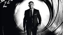 """Daniel Craig im Krankenhaus: So geht's mit dem """"Bond 25""""-Dreh weiter"""