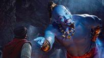 """""""Aladdin"""": Darum ist Will Smith ein besserer Dschinni als Robin Williams"""