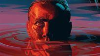 """Exklusiv: Im Trailer zum Final Cut von """"Apocalypse Now"""" erstrahlt das Meisterwerk in neuem Glanz"""