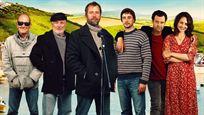"""Deutscher Trailer zu """"Fisherman's Friends"""": Wenn Seemänner zu Chart-Stürmern werden"""
