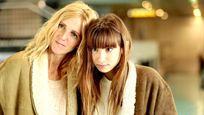 """Deutscher Trailer zu """"Ausgeflogen"""": Der perfekte Film für einen Mutter-Tochter-Abend"""
