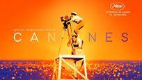 """Bong Joon-hos """"Parasite"""" gewinnt die Goldene Palme beim Fimfestival in Cannes"""