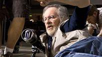 "Vor ""Indiana Jones 5"" kommt ""West Side Story"": Erstes Bild zu Steven Spielbergs nächstem Kinofilm"