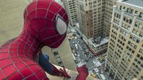 "Nach ""Far From Home"": Kommt das ""Spider-Man""-Crossover mit Andrew Garfield, Tobey Maguire und Tom Holland?"