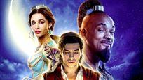"Deutsche Kinocharts: ""Aladdin"" räumt weiter ab, ""John Wick 3"" knackt Rekord"