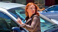 """""""Black Widow"""" ohne Hawkeye? Gerüchte deuten auf eine Partnerin für das Prequel hin"""
