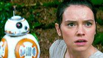 """Vor """"Star Wars"""" gedreht, jetzt erst veröffentlicht: Daisy Ridley im Trailer zum Horrortrash """"Scrawl"""""""