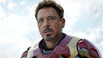 """Nach """"Avengers 4: Endgame"""": Darum wird Iron Man keinen Nachfolger bekommen"""
