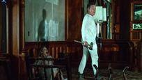 """Völlig abgefahren: Trailer zum Horrorfilm """"Tone-Deaf"""" mit """"Terminator 2""""-Bösewicht Robert Patrick"""