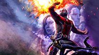 """Nach """"Avengers 4"""": Kommt """"Ant-Man 3"""" noch oder nicht?"""