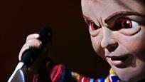 """Child's Play"": So genial macht sich das ""Chucky""-Remake über ""Solo - A Star Wars Story"" lustig"
