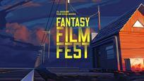 """Mit Robert Patrick als Psycho: """"Tone-Deaf"""" und """"The Furies"""" auf dem Fantasy Filmfest 2019"""