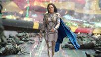 """Tessa Thompson bestätigt: Valkyries Sexualität wird in """"Thor 4"""" enthüllt"""