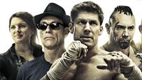 """""""Kickboxer: Die Vergeltung"""" war nur der Anfang: So geht es mit """"Kickboxer 3: Armageddon"""" weiter"""