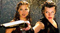 """""""Resident Evil""""-Reboot kommt definitiv: So soll es die Fans der Spiele glücklich machen"""