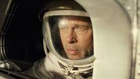 """Brad Pitt fliegt zu den Sternen: Beeindruckender neuer Trailer zu """"Ad Astra"""""""