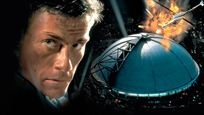 """Van Dammes """"Stirb langsam"""": Netflix macht """"Sudden Death""""-Remake – mit einem Twist"""