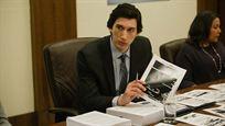 """""""The Report"""": Erster Trailer zum packenden Tatsachen-Thriller mit """"Star Wars""""-Star Adam Driver"""