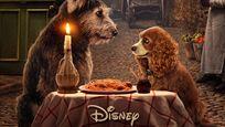 """""""Susi und Strolch"""": Der Trailer zum neuen Disney-Remake nach """"König der Löwen"""""""