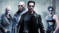 """""""Matrix 4"""": Dieser zweifache Oscarpreisträger soll zum Team stoßen"""