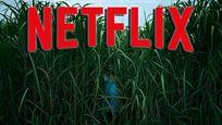 """Die nächste Stephen-King-Verfilmung bei Netflix: Trailer zu """"Im hohen Gras"""""""