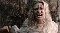"""Trailer zum Horror-Sequel """"Along Came The Devil 2"""": Der Pfarrer weiß etwas!"""