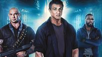"""Brutaler als die Vorgänger? Das ist die FSK-Altersfreigabe für """"Escape Plan 3"""" mit Sylvester Stallone"""