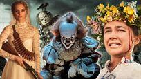 """Nach """"ES 2"""": Diese Horrorfilme erwarten euch 2019 noch"""