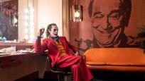 """Joker""-Ende: Regisseur Todd Phillips erklärt Arthurs plötzlichen Sinneswandel"