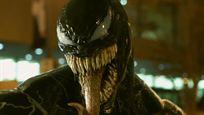 """""""Venom 2"""": Das wird der zweite Bösewicht neben Woody Harrelsons Carnage"""