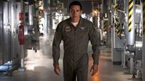 "Gabriel Luna in ""Terminator 6"": Das hat der Killer-Roboter aus ""Dark Fate"" mit Tom Cruise in ""Collateral"" zu tun"