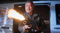 """In """"Terminator 6: Dark Fate"""": Das ist Arnold Schwarzeneggers neue Stimme"""