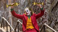 """""""Joker"""": So stehen die Oscar-Chancen für den Film und Joaquin Phoenix"""