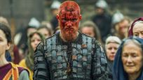 """Serien-Hit """"Vikings"""" bekommt Kino-Konkurrenz – und die ist ziemlich vielversprechend"""