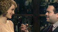 """Kommen Jacob und Queenie in """"Phantastische Tierwesen 3"""" wieder zusammen?"""