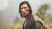 """Ridley Scotts Ritter-Epos """"The Last Duel"""": Adam Driver ersetzt Ben Affleck"""
