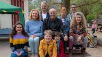 """""""Enkel für Anfänger"""": Trailer zur fiesen deutschen Rentner-Komödie"""