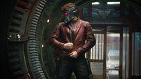 """Noch vor """"Guardians Of The Galaxy 3"""": Erstes Bild zu Chris Pratts Alien-Actioner """"The Tomorrow War"""""""
