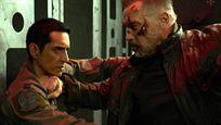 """Terminator: Dark Fate"": Die besten Easter-Eggs!"