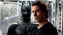"""Christian Bale verrät: Darum kam es zu keinem vierten """"Batman""""-Film von Christopher Nolan"""
