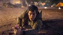 """So könnte """"Maze Runner 4"""" aussehen: Diese Hinweise in """"Die Auserwählten in der Brandwüste"""" gibt es"""