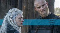 """Neu bei Amazon Prime: 4 Komödien-Hits, das große """"Vikings""""-Finale und mehr!"""