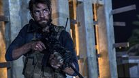 """13 Hours: The Secret Soldiers Of Benghazi"": So viel Wahrheit steckt in Michael Bays Actionfilm"