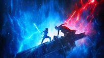 """Im neuen TV-Trailer zu """"Star Wars 9"""" findet ein Alien-Festival statt!"""