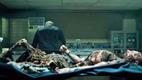 """Von Guillermo del Toro: Im düsteren Trailer zum Okkult-Horror """"Antlers"""" wütet ein menschenfressendes Monster"""